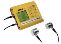TICO超声波混凝土检测仪