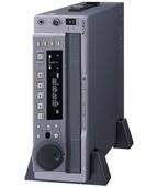 J-10SDI小型放像机(带SDI接口)