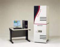 基质辅助激光解吸附电离飞行时间质谱仪