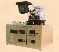 復合材料界面性能評價裝置(東榮產業株式會社) MODEL HM410