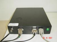 硬件在回路实时仿真控制器、实时仿真器、控制器、HIL控制器