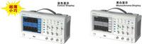 精测 JC1000系列数字存储示波器