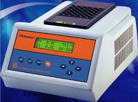 Baygene BG-thermoRT干式恒温器