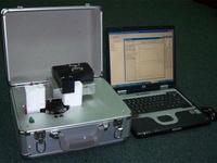 美國EH Systems便攜式毛細管電泳儀(CE)