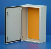 圖騰機柜CB系列控制箱