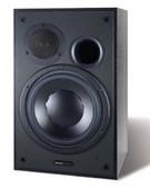 Dynaudio 丹拿 BM15 监听音箱