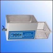KQ系列台式高功率数控超声波清洗器厂家