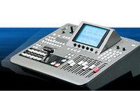 AG-MX70MC松下特技機