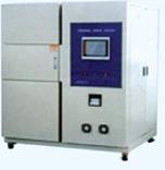 建筑衛生陶瓷磚耐急冷急熱性能測定儀