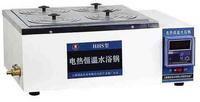SEN森井PH312高效專業空氣淨化器 (帶電暖功能)