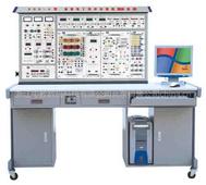 KDG-2型高性能電工實驗裝置