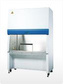 Labculture?  A2型防輻射操作二級生物安全柜