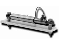 REPP-R 電位式測縫計