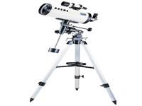 BOSMA博冠天文望远镜马卡折反射系列三片式马卡
