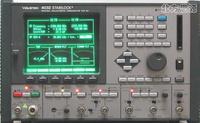 无线电综合测试仪 Willtek 4032 STABILOCK