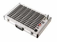 TST3826 无线静态应变测试分析系统