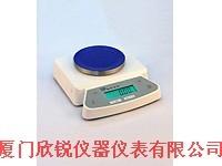 TP-620A電子天平TP620A