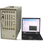 VXI-1310 40MS/s 12Bits 4Ch任意波形發生器??? />VXI-1310 40MS/s 12Bits 4Ch任意波形發生器???span>¥0</span></a></div></li><li class=