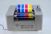 德精工印刷打样机