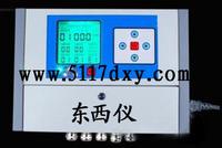工业可燃气体报警控制器
