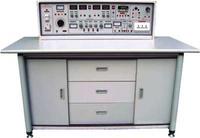 實驗室成套設備