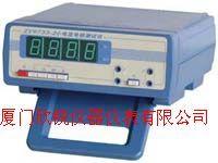 小电流电阻测试仪ZY9733-4