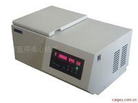 高速冷冻离心机GTR16-2
