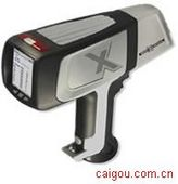 Innov-X便携式XRF合金分析仪