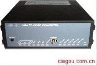 BOX SHD-101轉換器