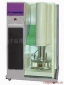含聚合物油剪切安定测定器(超声波法) SH/T0505