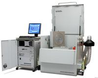 動力電池熱管理系統