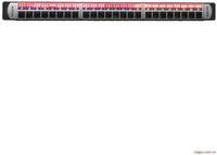 德迈特电子智能配线架