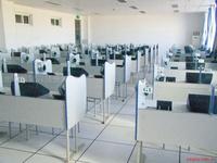 KL-9600A凯雷新一代全数字化嵌入式教学平台