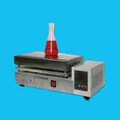 控溫不銹鋼電熱板 DB-IVA