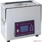 SB25-12DTSDTS双频系列超声波清洗机
