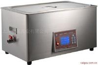 SB25-12YDTDYDTD双频系列超声波清洗机