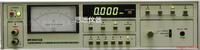 数字式抖晃率测试仪 LFM-3616