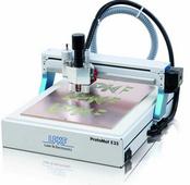 電路板雕刻機/PCB雕刻機
