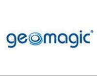 Geomagic 三维逆向检测软件