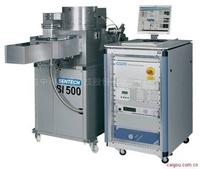电感耦合等离子体ICP干法刻蚀系统