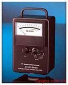 Teledyne 311系列 便攜式微量氧分析儀