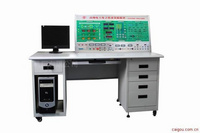 LH-DGDZ2電工電子綜合實驗裝置