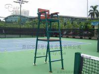 網球場裁判椅CB-0301
