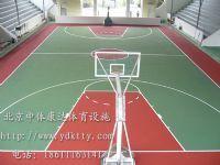 建造各類球場,建造各種地面類型的球場,建造室內室外各類球場
