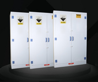 耐酸堿儲存柜