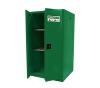 殺蟲劑防火安全柜