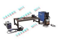 BR-HJ焊接多功能實訓實驗室成套設備