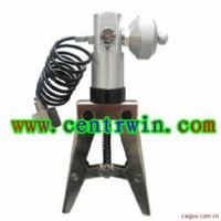 手持压力泵 进口 型号:HYFQ-4.0S