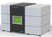 J200 激光质谱联用元素分析仪