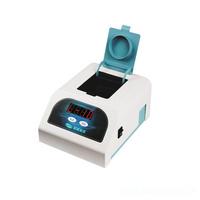 重金属锌测定仪 KN-ZN10型